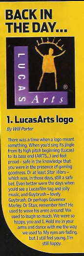 back in the day books back in the day lucasarts adventure