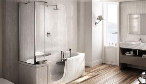 vasca da bagno anziani trasformazione vasca da bagno per anziani