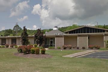 burt funeral home fort payne al funeral zone