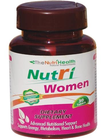7 supplements for weight loss tary supplements for weight loss health jeux de voiture