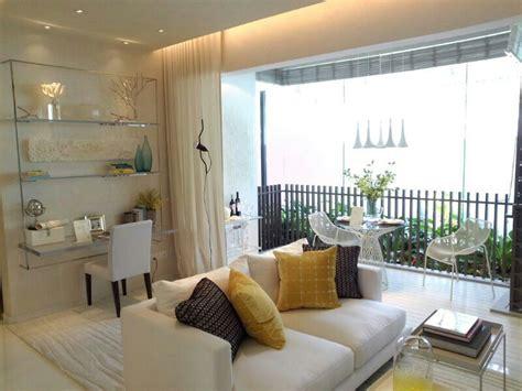3 bedroom condo singapore inflora floor plans the inflora condo floor plan