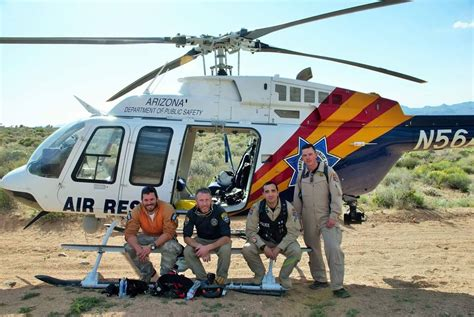 Mohave County Search Mohavesearch Mohave County Sheriffs Office Search Rescue
