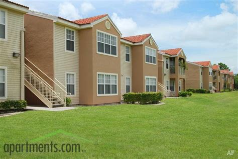palm beach appartments woodlake apartments west palm beach fl apartment finder