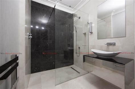 bodenablauf für dusche 2050 duschrinne bodenablauf abfluss edelstahl befliesbar siphon