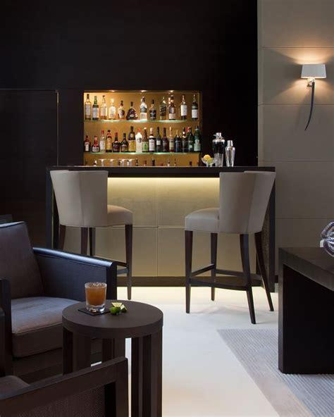 home bar interior 2018 17 best ideas about bar counter design on counter design front desk and modern bar
