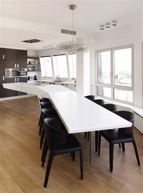 beleuchtung für kitchen island design weiss k 252 cheninsel