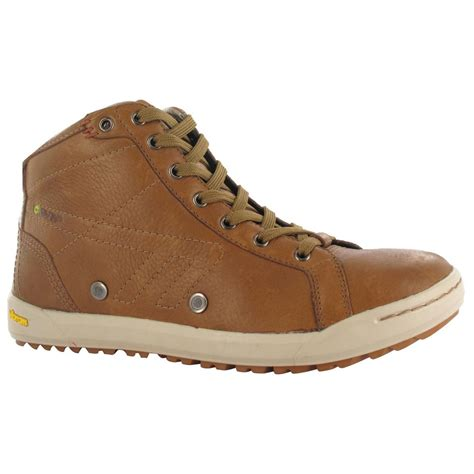 hi tec shoes s hi tec 174 mid shoes 220377 hiking boots