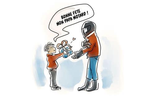 Idee De Cadeau Pour La Fete Des Pere A Faire Soit Meme by Id 233 Es Cadeaux Moto Pour La F 234 Te Des P 232 Res
