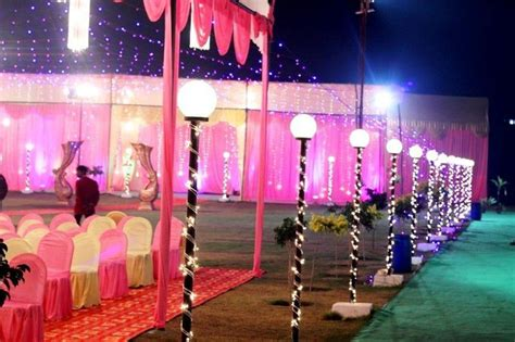 Wedding Cards Design In Lucknow by Wedding Decoration Lucknow Images Wedding Dress