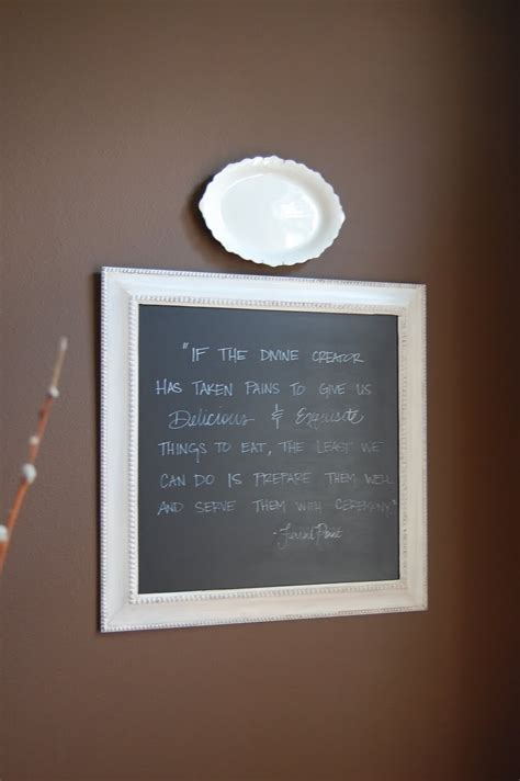 dining room quotes famous quotes about dining room quotationof com