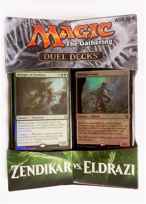 mtg eldrazi deck mtg magic defender deck eldrazi 28 images defender the