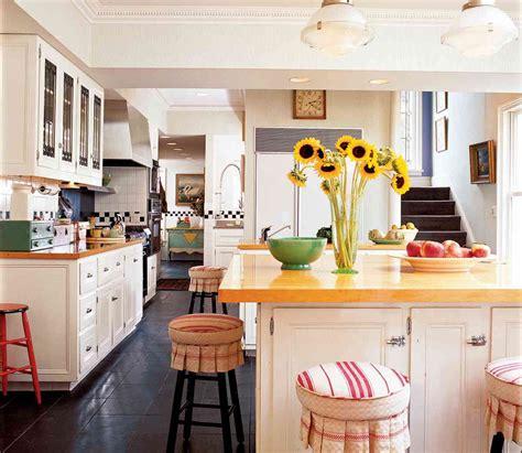 Elements of the Farmhouse Kitchen   Restoration & Design