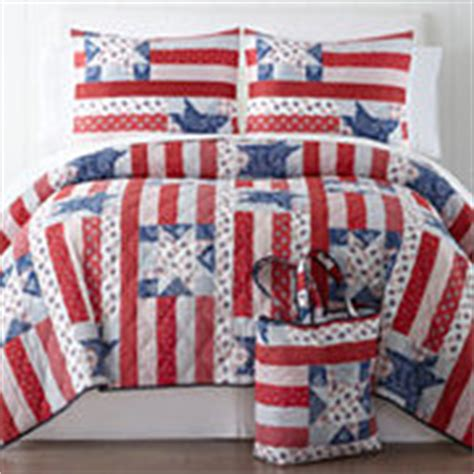 jcpenney bed in a bag quilts coverlets quilt sets quilted bedspreads