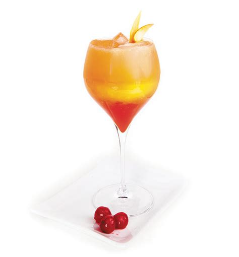 florida cocktail 7 summer cocktail recipes by college of hospitality