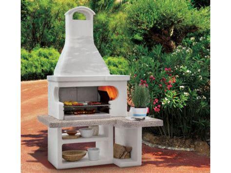 palazzetti camini a gas caminetti a gas palazzetti barbecue palazzetti in