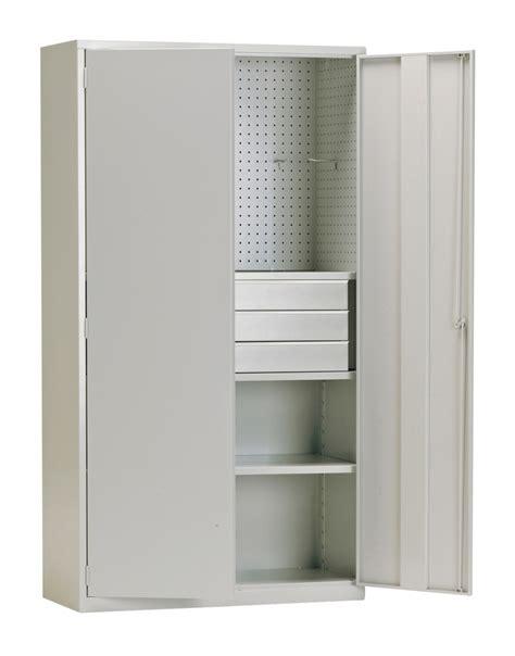 armarios metalicos para herramientas armarios met 225 licos para taller