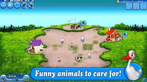 download game farm frenzy 4 mod apk farm frenzy free time management game mod mod apk cloud
