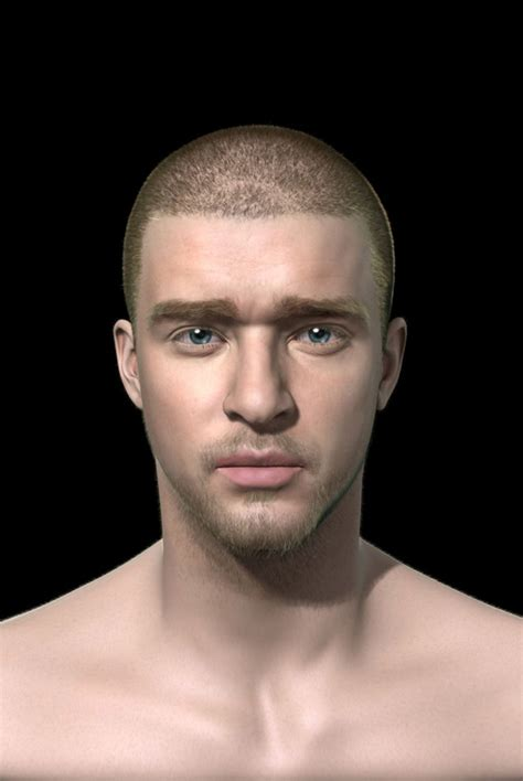men short hair model mbacok blog short hair male models