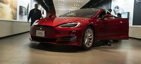 recent tesla news you might want to with tesla banyan hill