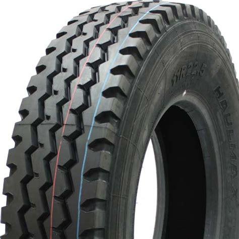 haulmax  att truck tyres big tyre