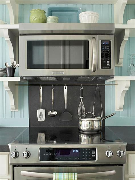 over the range microwave without cabinet how to install an over the range microwave rc willey blog
