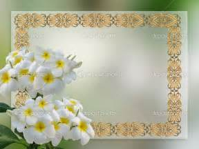 wedding invitation background welcome to fashion forum wedding invitation background