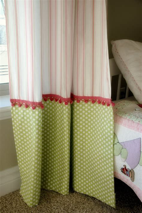 how to match curtains andrea s innovative interiors andrea s blog curtains