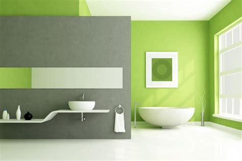 pittura piastrelle bagno nuove tendenze bagno la pittura al posto delle piastrelle