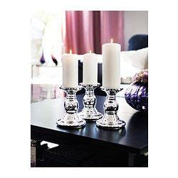 Blockkerzenhalter Glas by 1000 Ideas About Glass Candle Holders On
