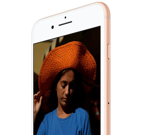 8 iphone portrait mode iphone 8 a beautiful mind in a new glass design rogers