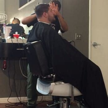 haircut places chico ca chico s barber shop 39 photos 38 reviews barbers