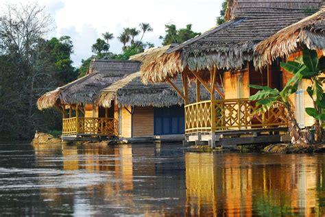 os 12 melhores hot 233 is de selva na amaz 244 nia brasileira