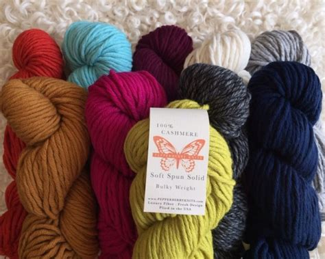 pepperberry knits spice it up pepperberry knits bulky is here fibre space
