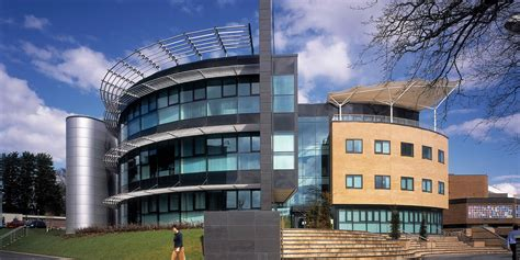 Swansea Mba by Swansea International Masters Scholarships 2017