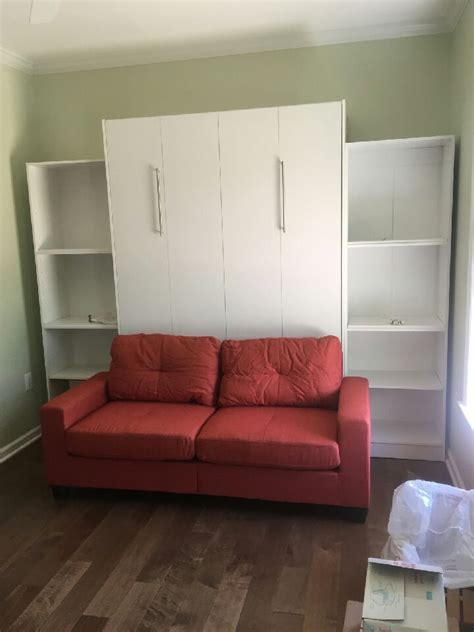 sofa murphy bed combo murphy sofa bed perfect murphy bed desk murphy bed sofa