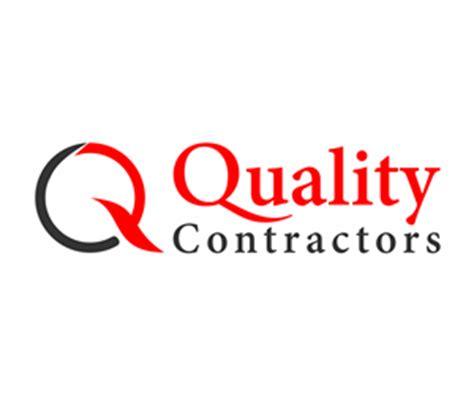logo design quality letter q logo design galleries for inspiration