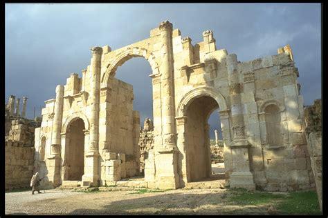 arquitectura militar en la antigua arquitectura antigua ii taringa