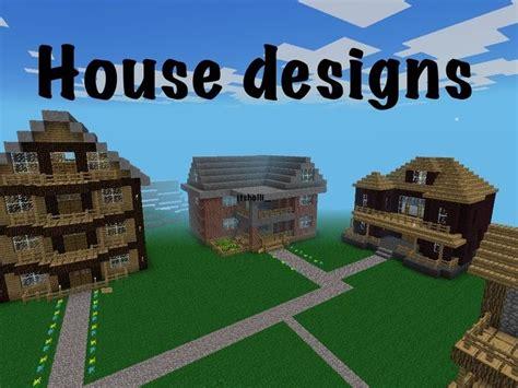 house design ideas minecraft minecraft house ideas blueprints 15 wallpaper
