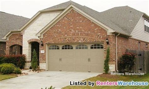 houses for rent in katy katy houses for rent in katy texas rental homes