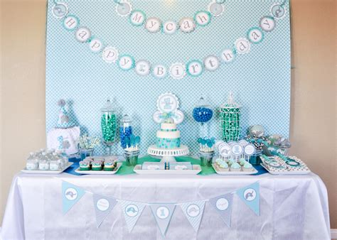 Baby Elephant Decorations For Baby Shower by 5 Great Ideas For Elephant Baby Shower Decorations Blogbeen