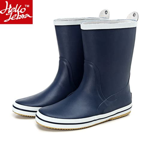 boots clearance clearance boots cr boot
