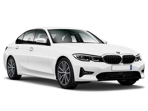 bmw cars  india  bmw model prices drivespark