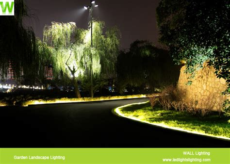 Landscape Lighting Manufacturers Usa 4 Key Points In Design Led Outdoor Lighting Lighting