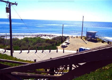malibu ca things to do 27 what to see and wonderful things to do in malibu