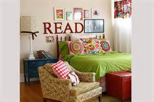 Girly Bedroom Ideas For Small Rooms Bedroom Inspirational Girly Bedroom Ideas For Small Rooms
