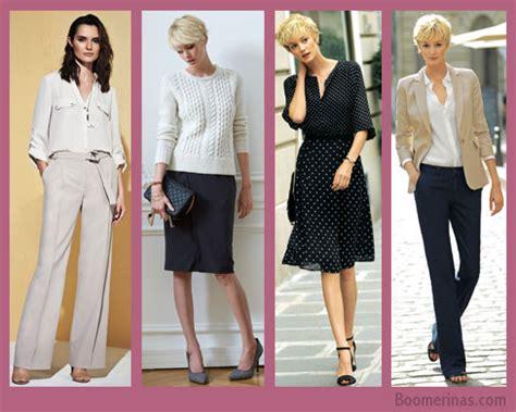 wardrobe fashion women over 60 aloitus ladys flame