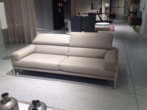 calia italia divani divano calia romeo pelle 3 posti 2 posti divani a