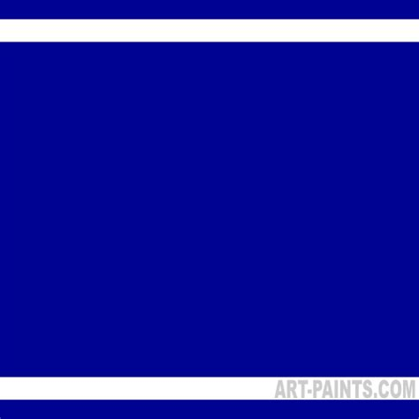 cobalt blue ultramarine colors paints 512 cobalt blue ultramarine paint cobalt blue