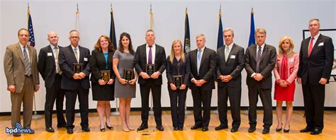 Worcester District Court Records Two Assistant District Attorneys And Trooper Receive Awards The Office Of The