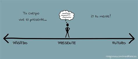 mindfulness en el liderazgo cã mo crear tu mindfulness consigue atenci 243 n y conciencia plena
